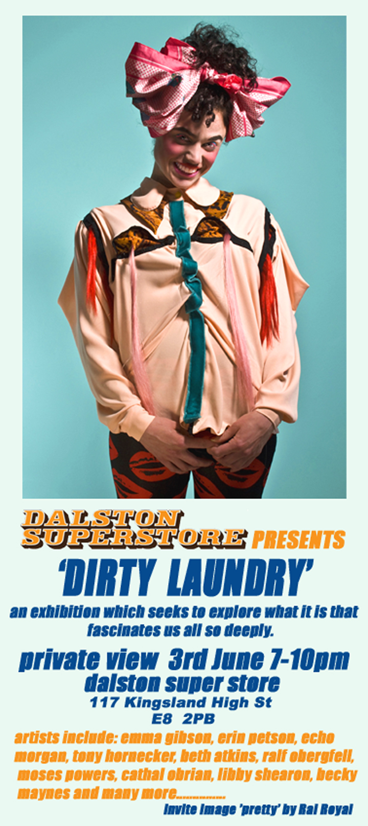 DIRTYLAUNDRY invitation to privateview copy.jpg