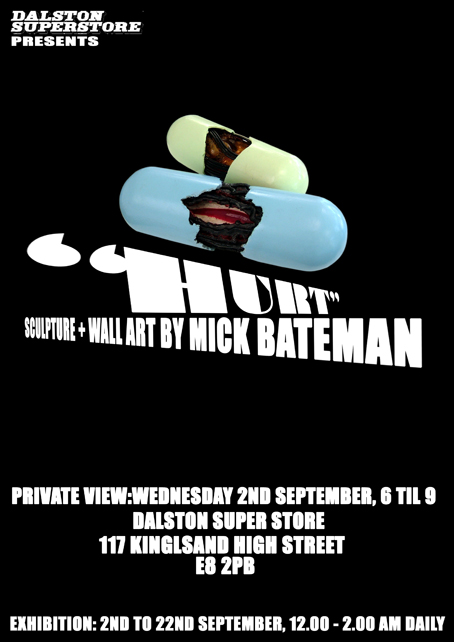 %22HURT%22mick bateman invite copy 2.jpg