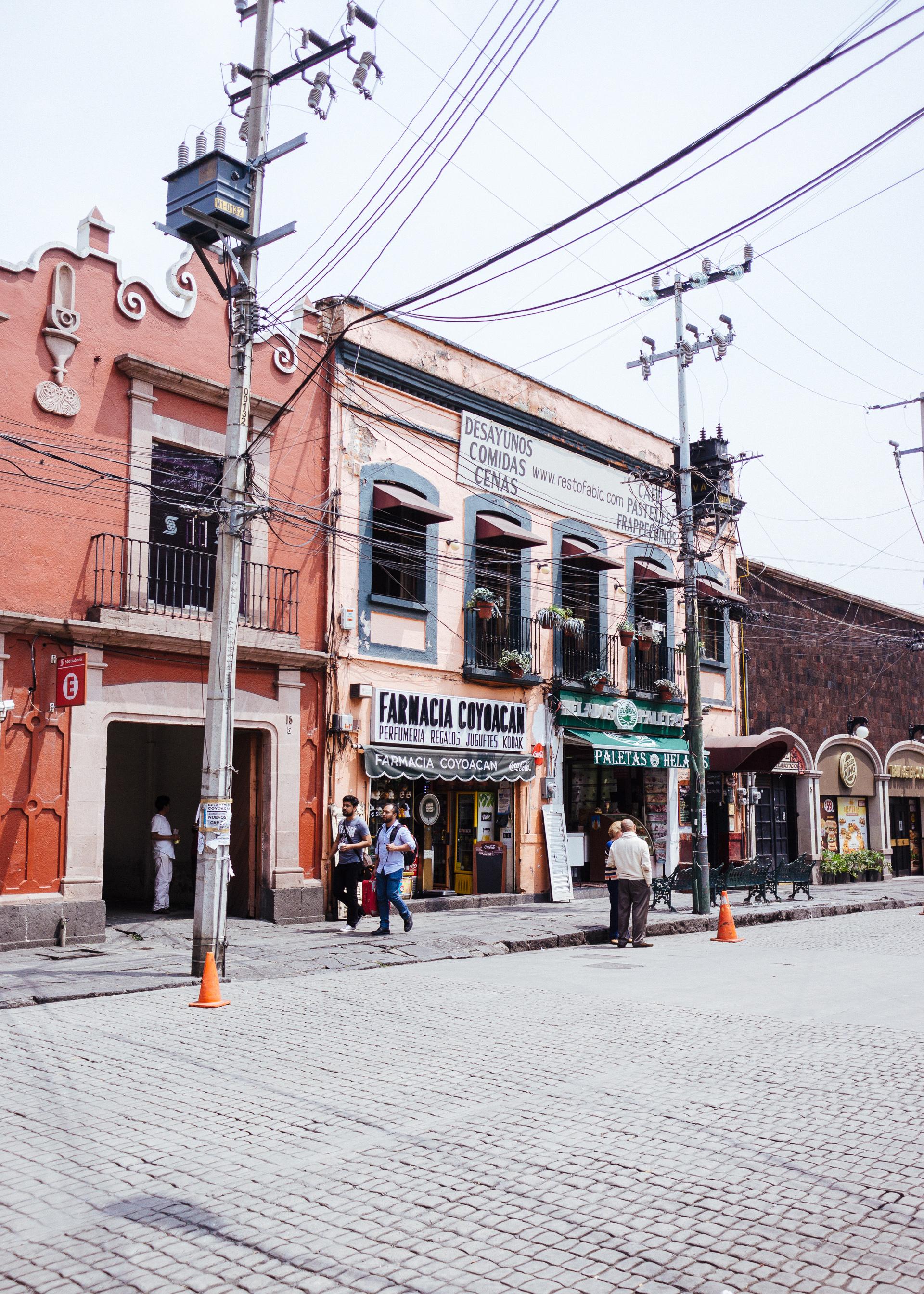 MexicoCity-Day3-Coyoacan-24.jpg