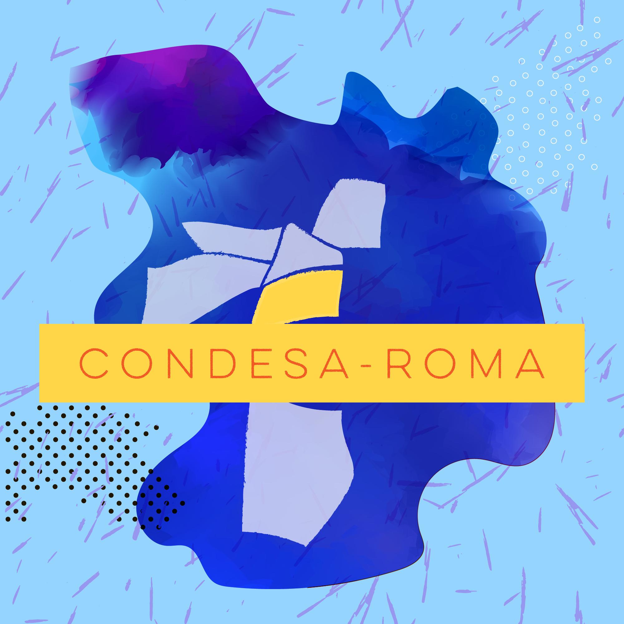 Condesa Roma.png