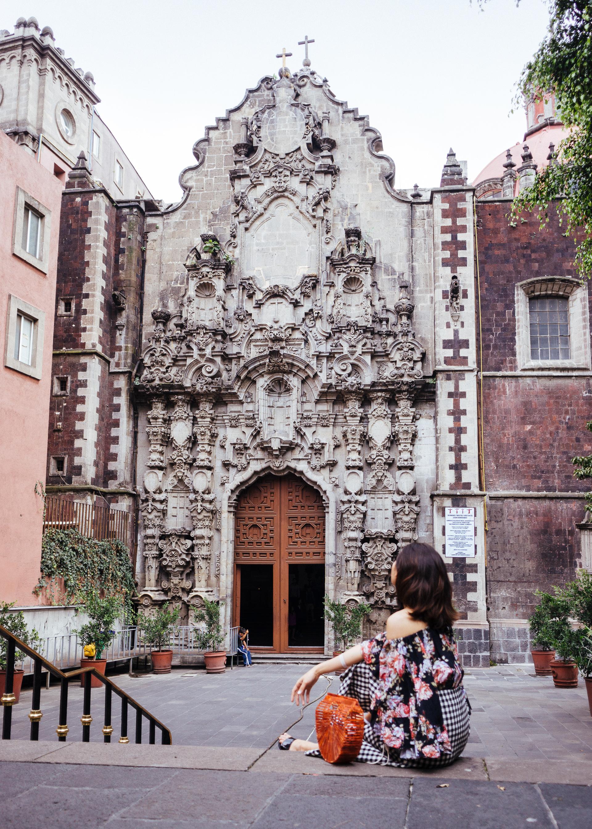 MexicoCity-Day3-Centro-8.jpg