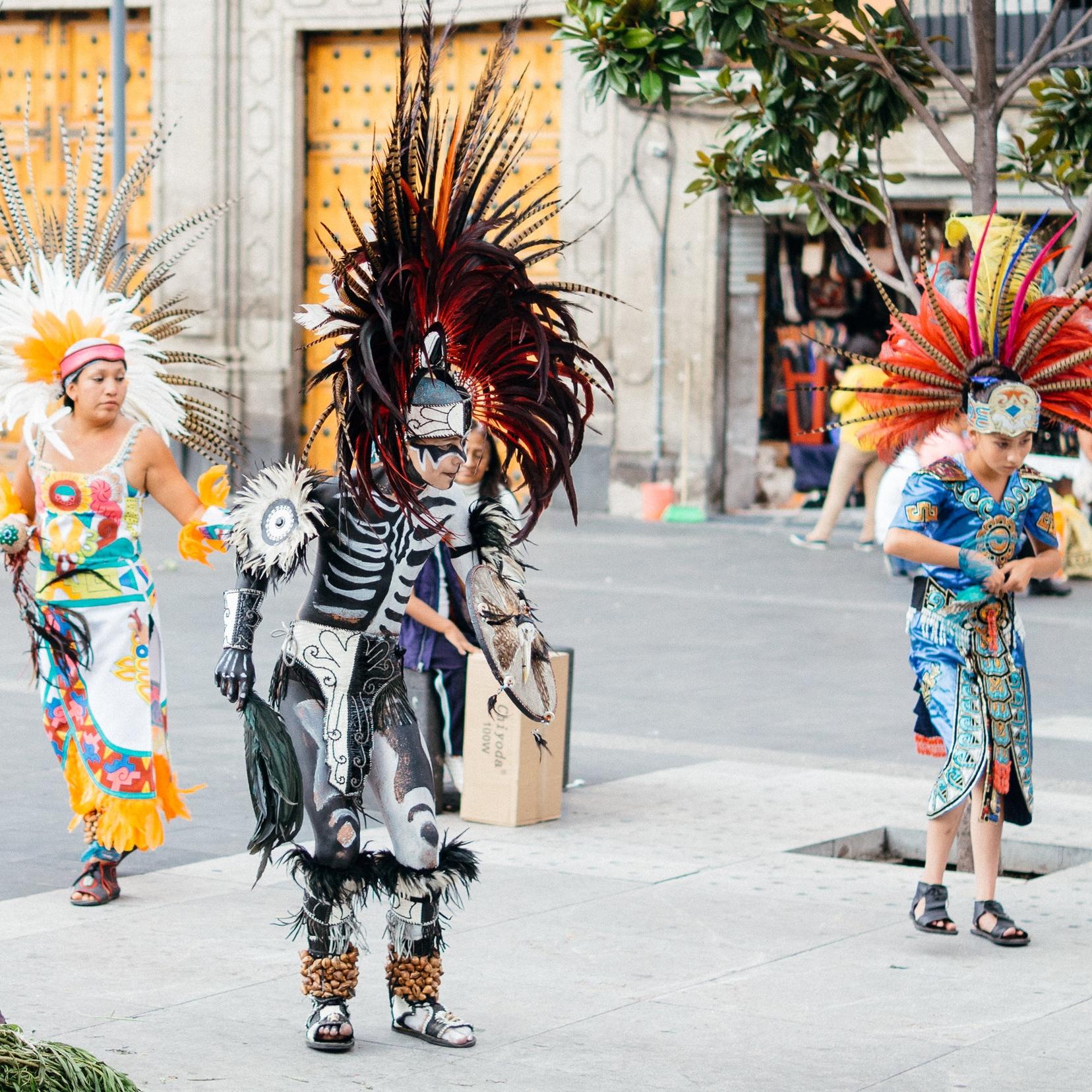 MexicoCity-Day3-Centro-51.jpg