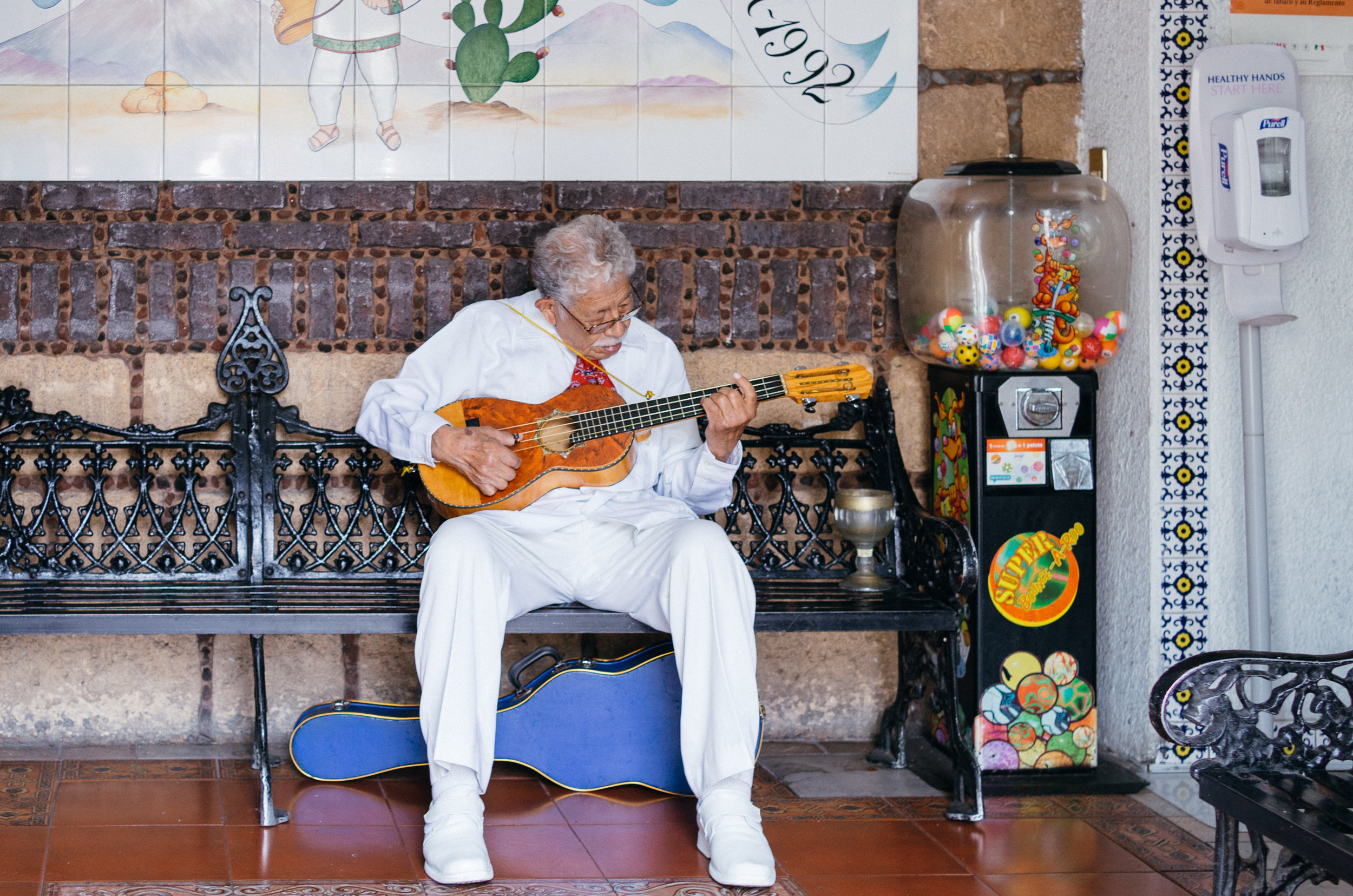 MexicoCity-Day3-Coyoacan-53.jpg