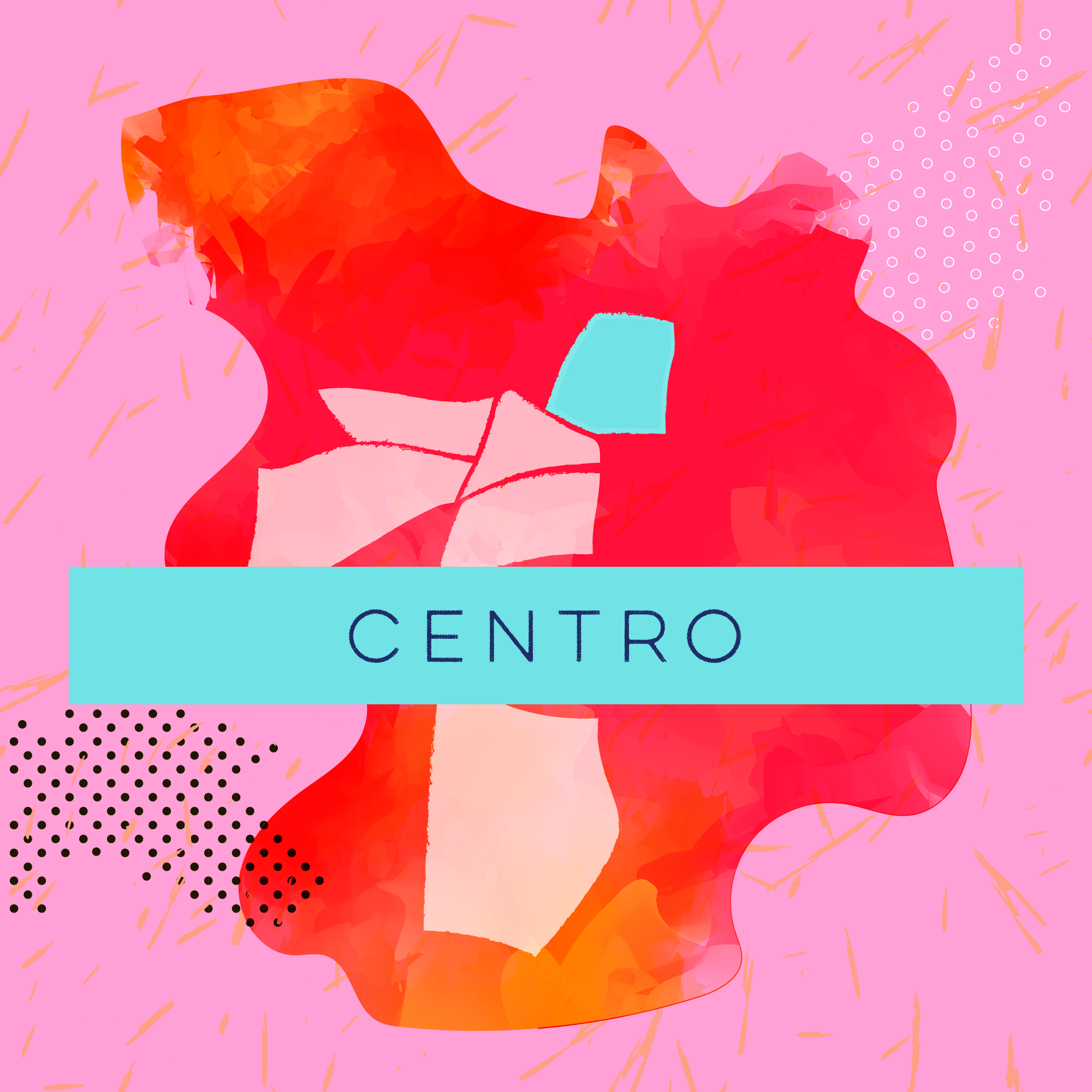 Centro.png