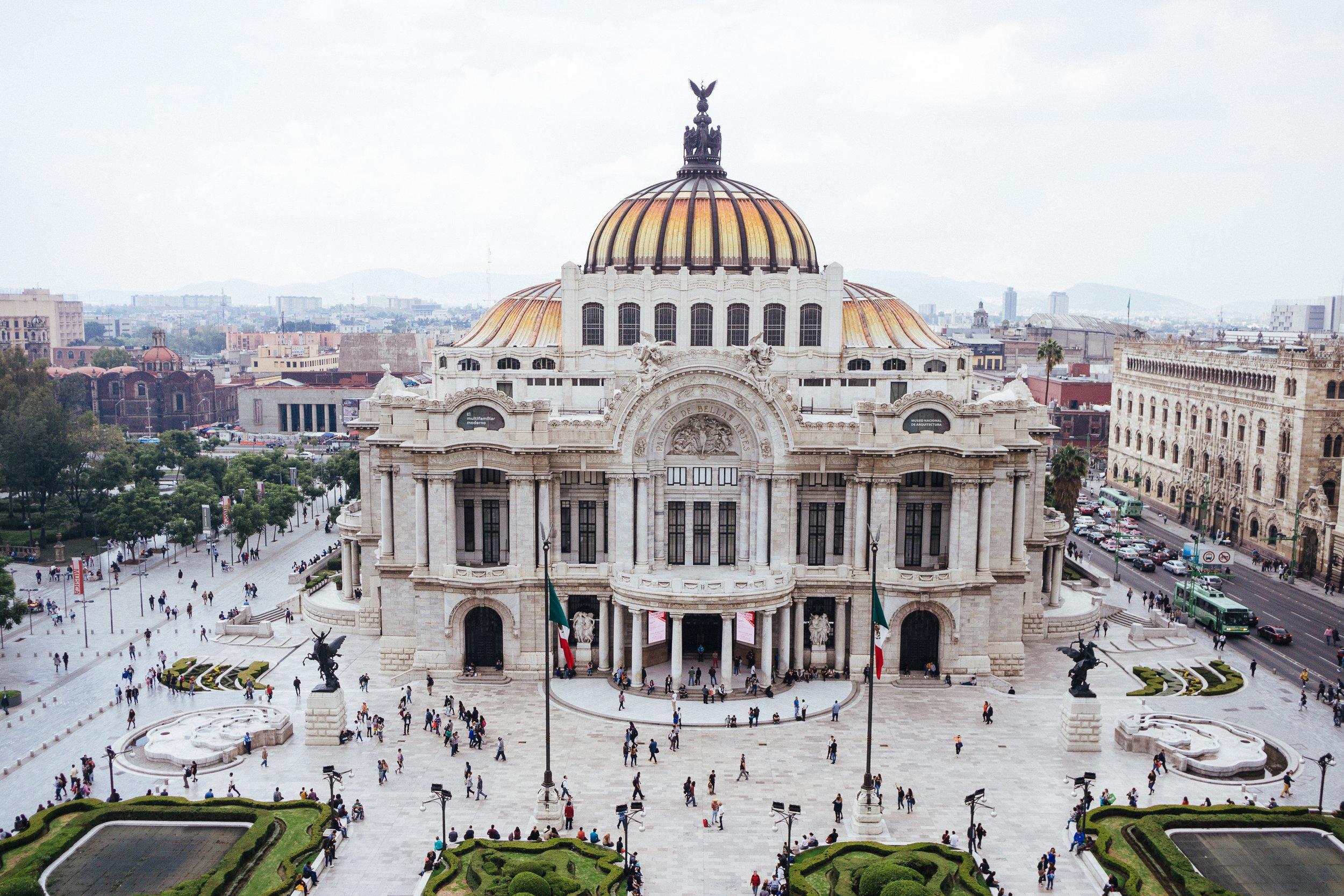 MexicoCity-Day3-Centro-50.jpg