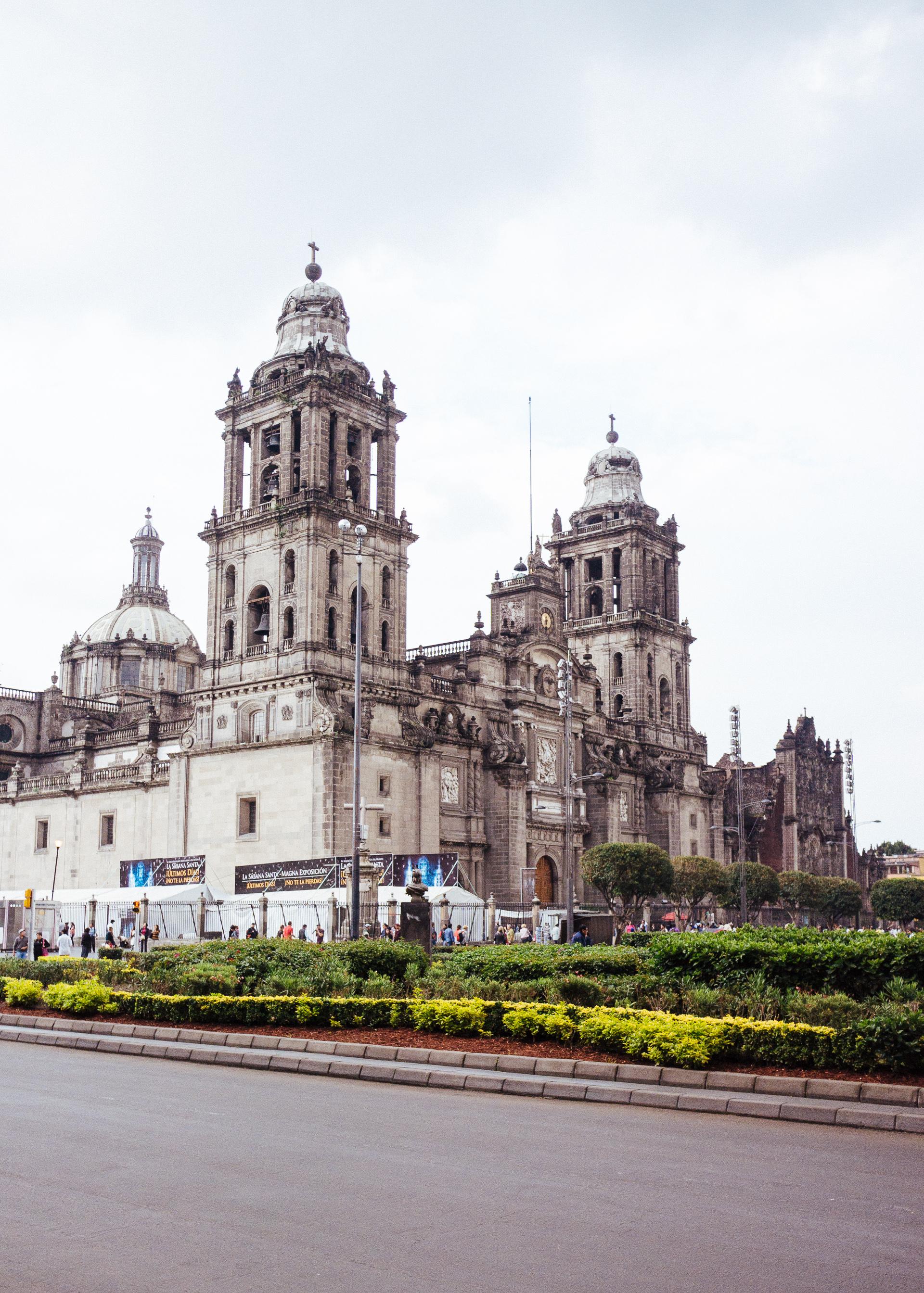 MexicoCity-Day3-Centro-15.jpg