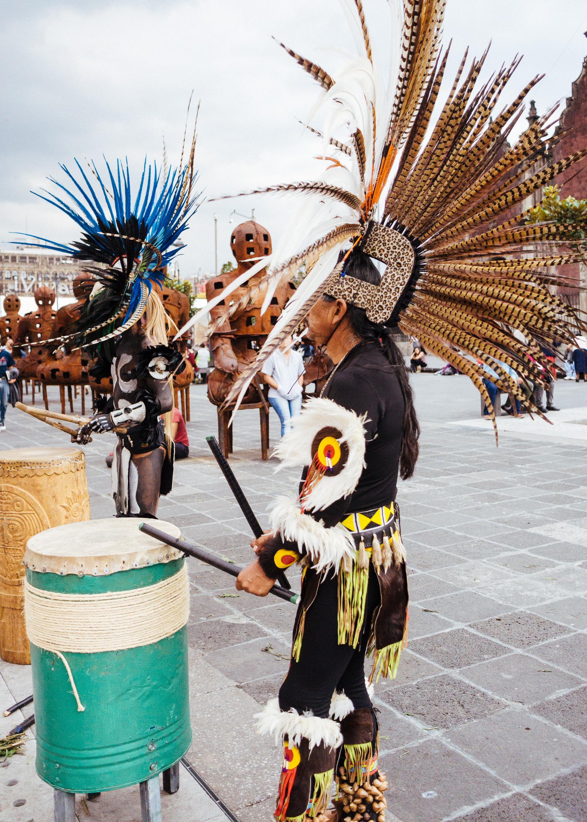 MexicoCity-Day3-Centro-18.jpg