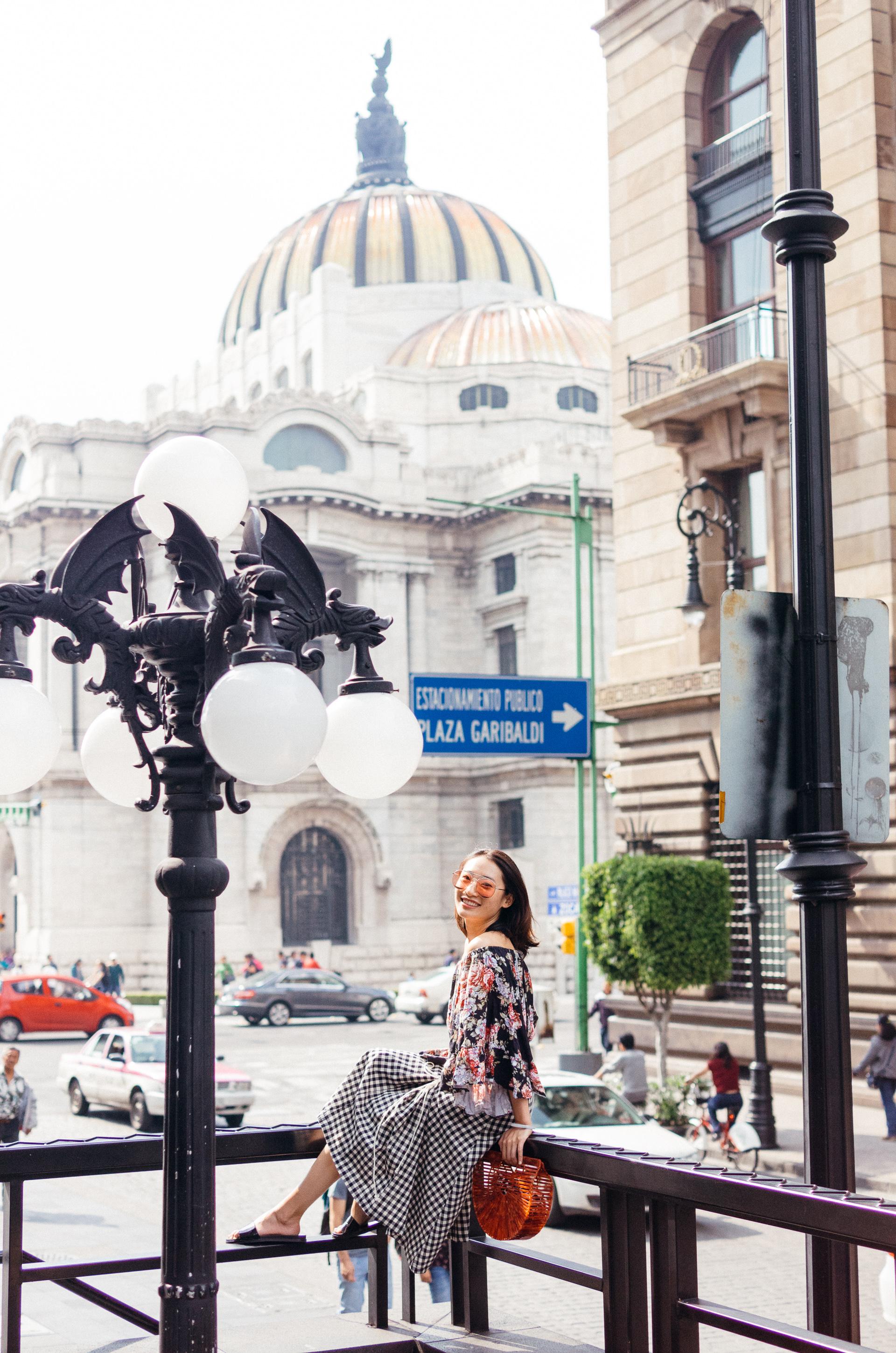 MexicoCity-Day3-Centro-28.jpg
