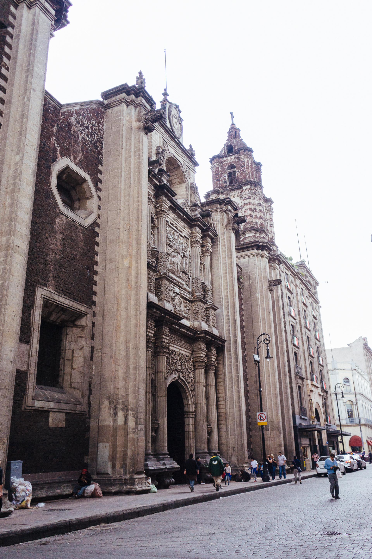 MexicoCity-Day3-Centro-53.jpg
