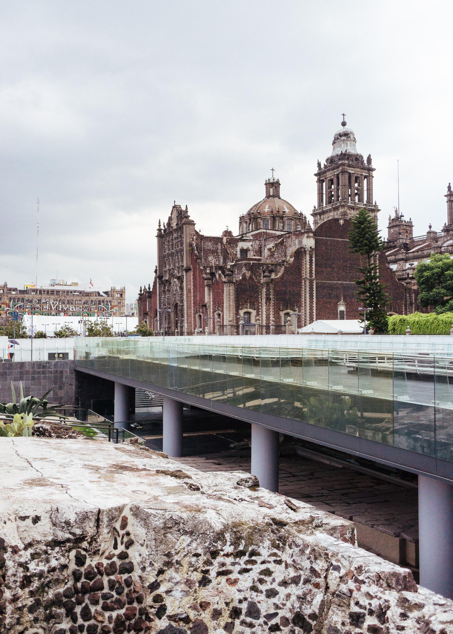 MexicoCity-Day3-Centro-19.jpg