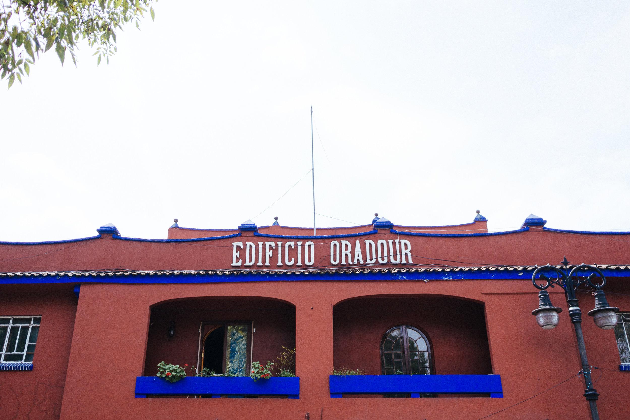 MexicoCity-Day3-Coyoacan-46.jpg