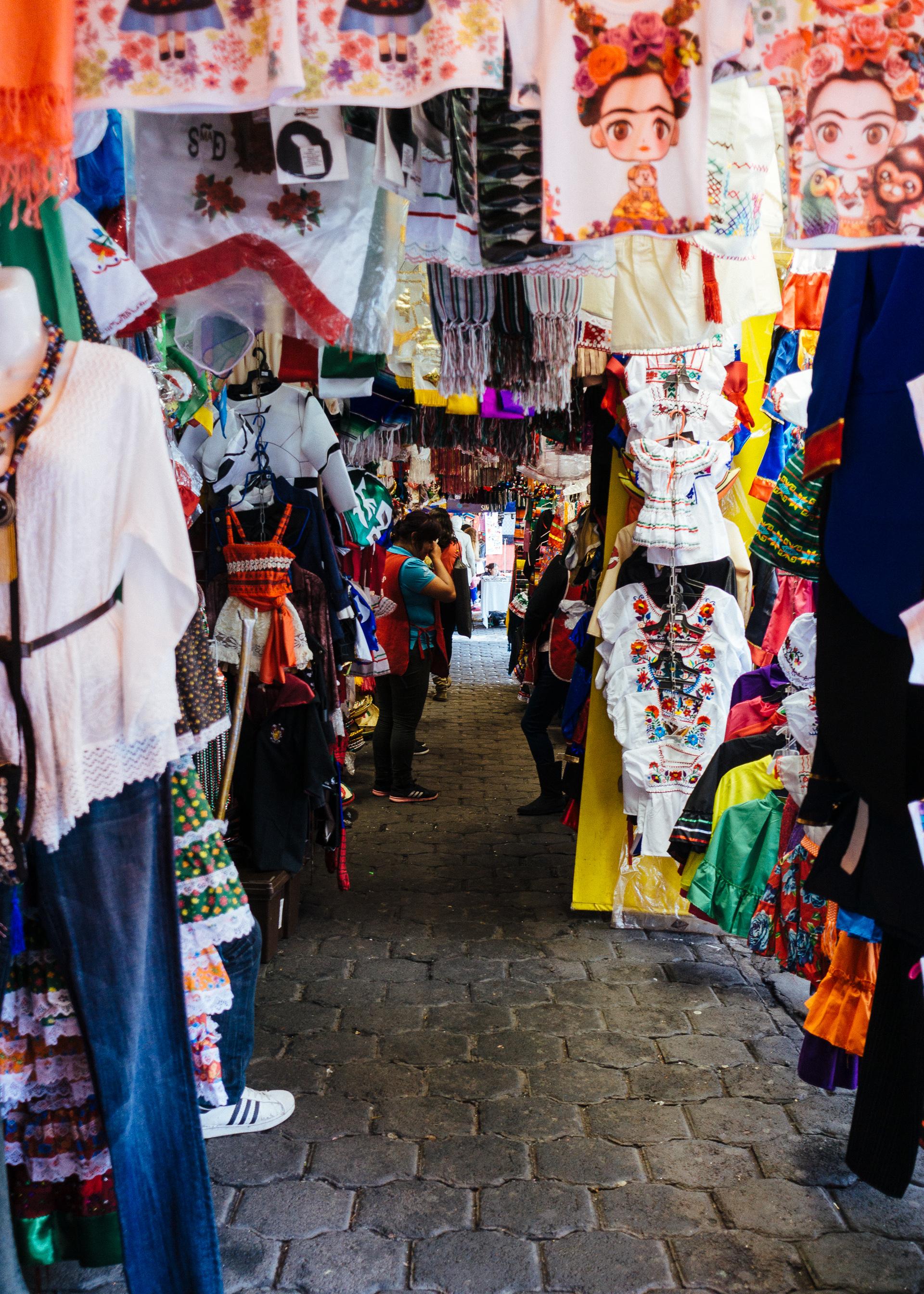 MexicoCity-Day2-7.jpg