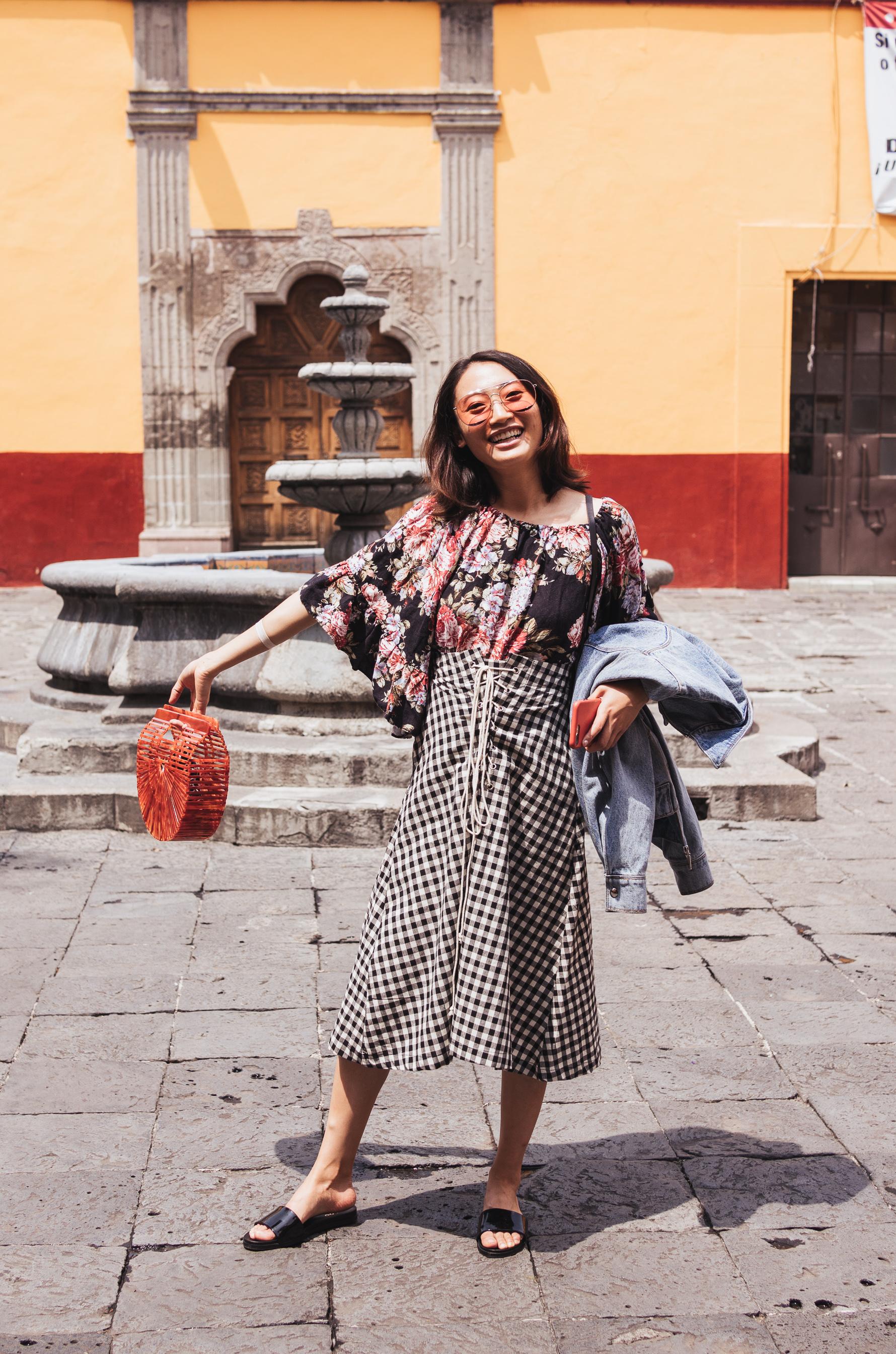 MexicoCity-Day3-Coyoacan-62.jpg
