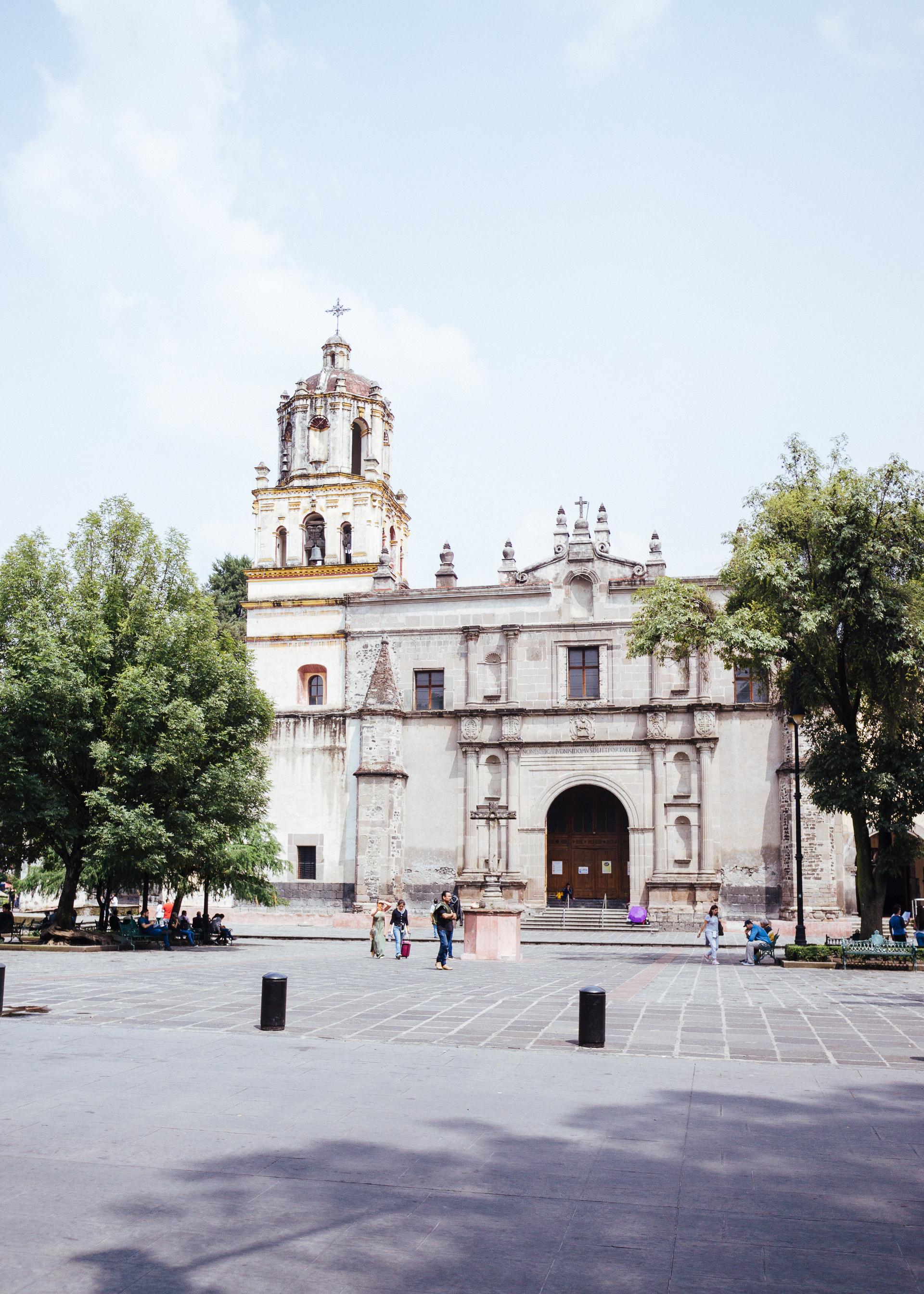 MexicoCity-Day3-Coyoacan-27.jpg