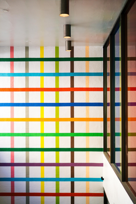 ColorFactory-1.jpg