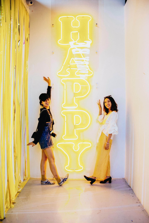 HappyPlace-7.jpg