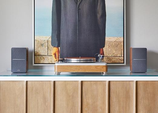 billiards4.jpg