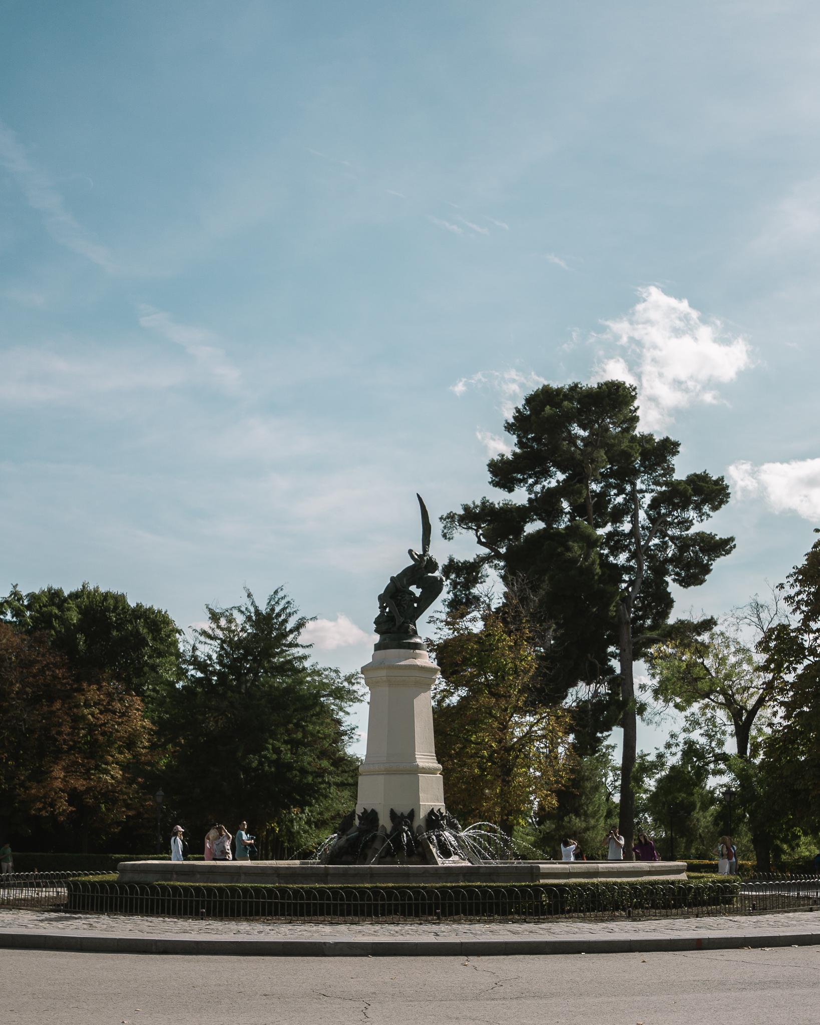 Madrid-03870.jpg