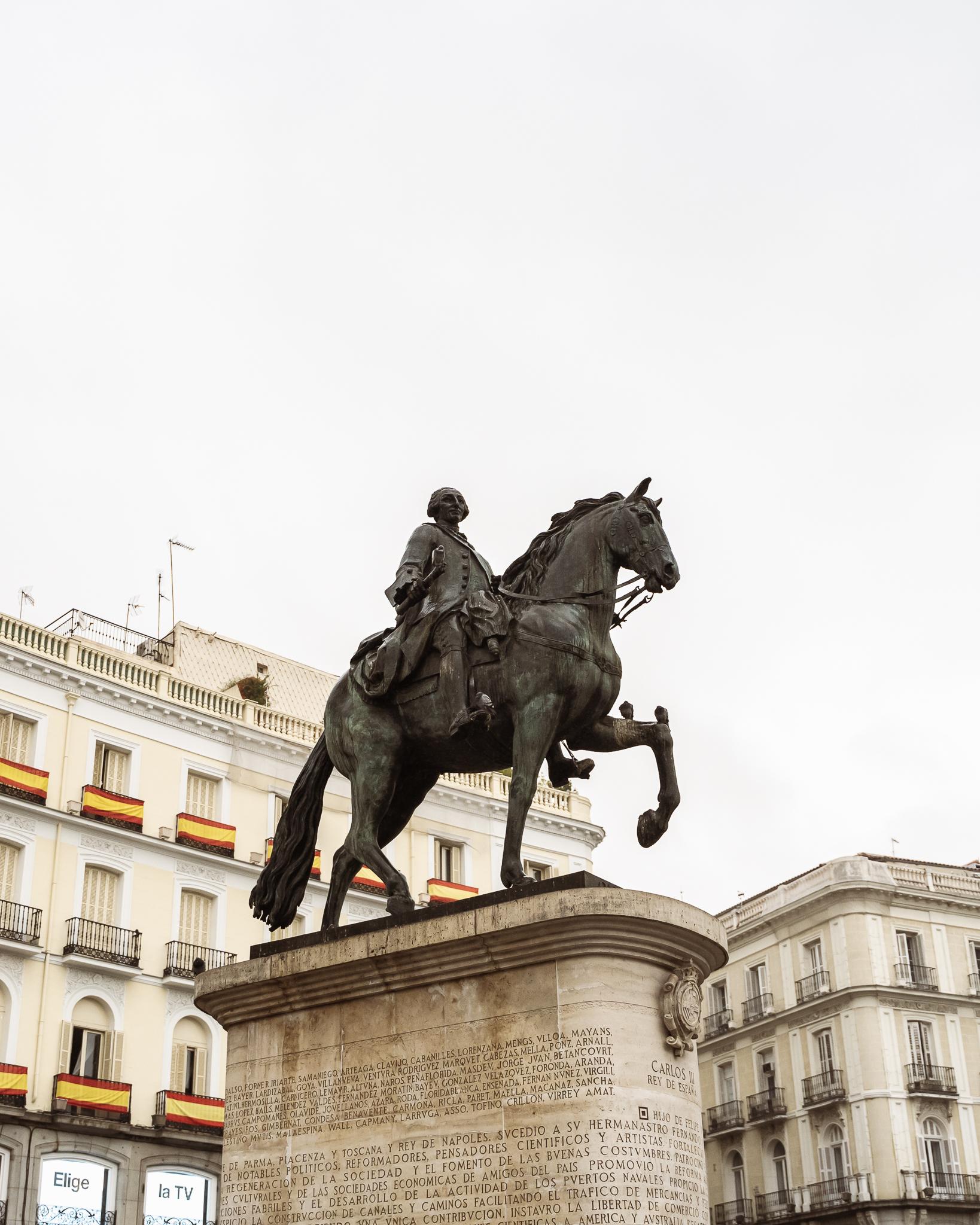 Madrid-06466.jpg