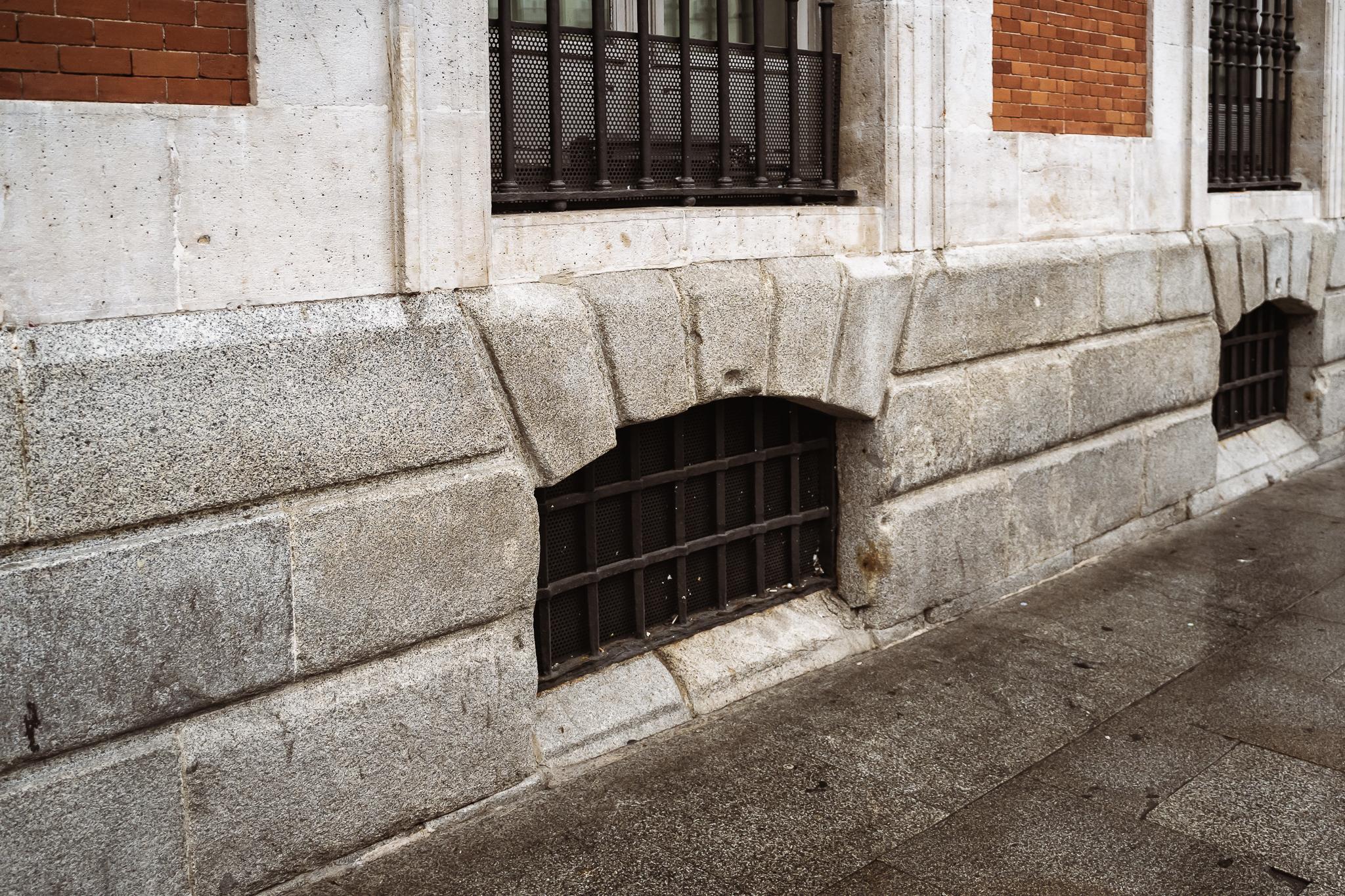 Madrid-06474.jpg