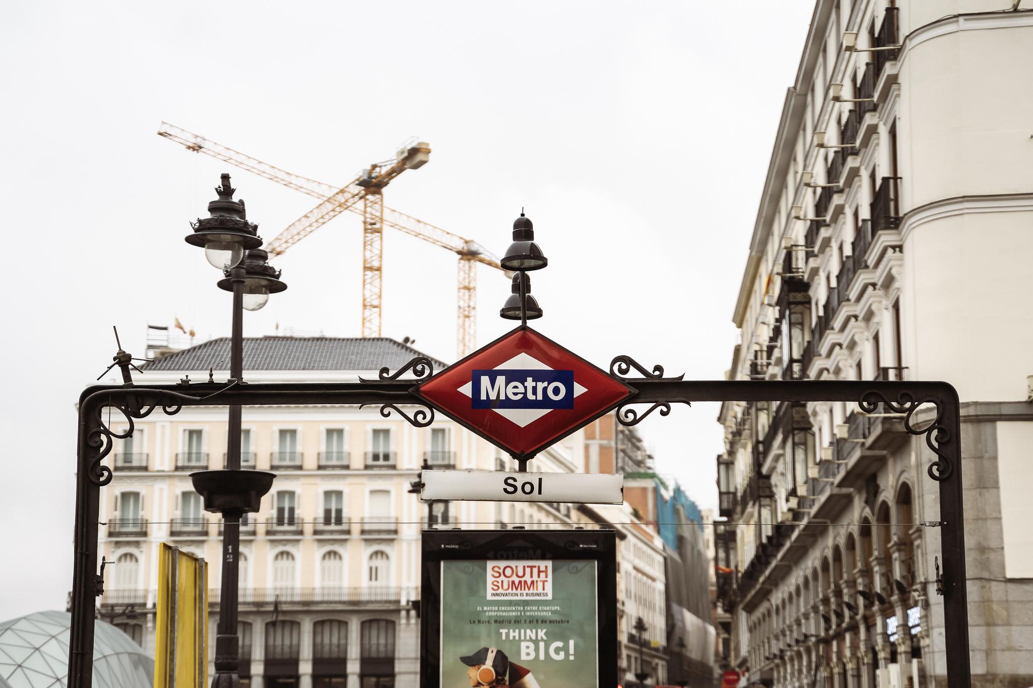 Madrid-06479.jpg
