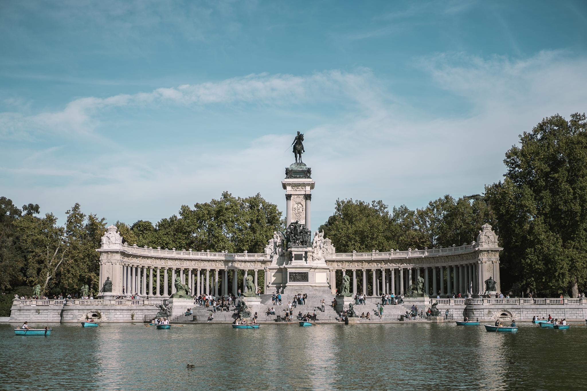 Madrid-06879.jpg