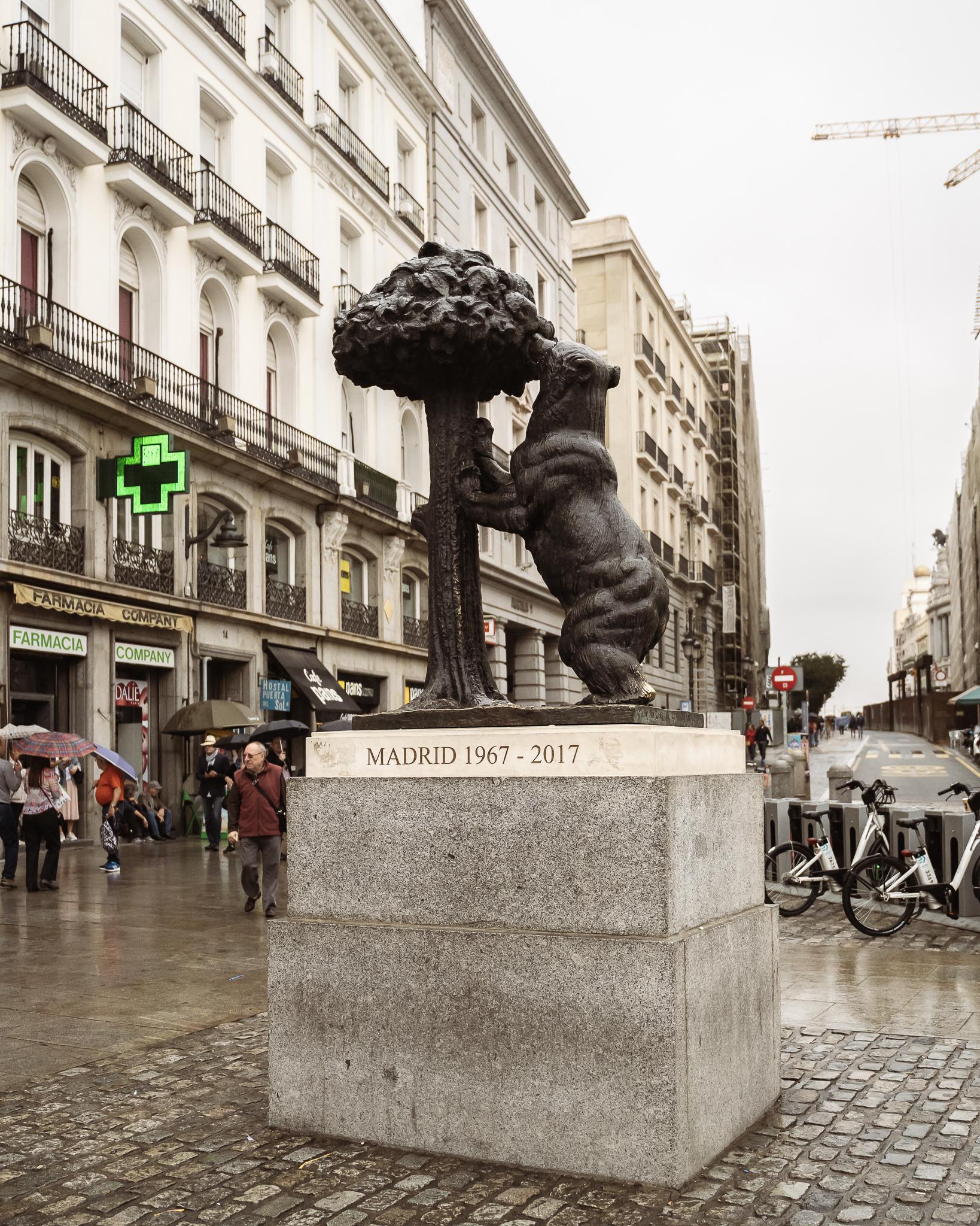 Madrid-06467.jpg