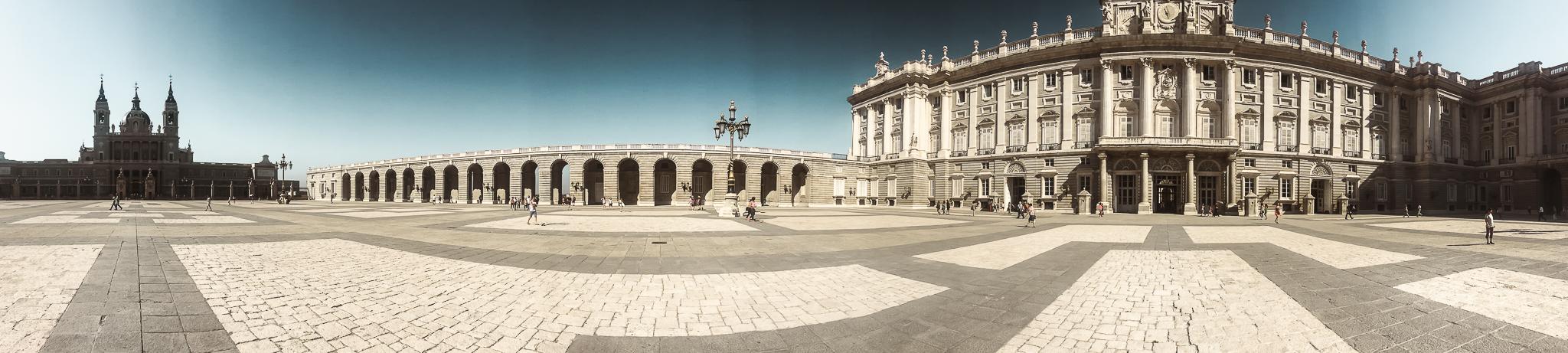 Madrid-8340.jpg