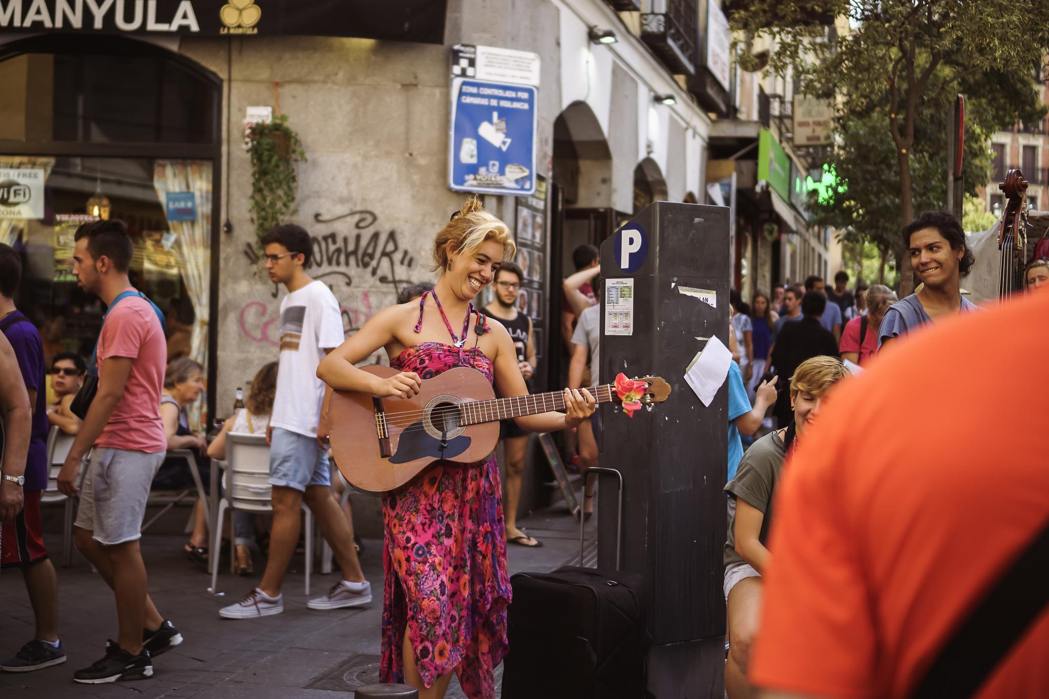 Madrid-03556.jpg