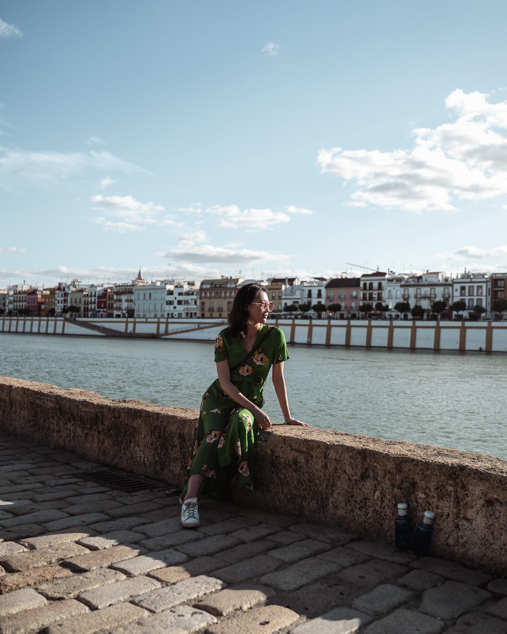 Seville-07241.jpg