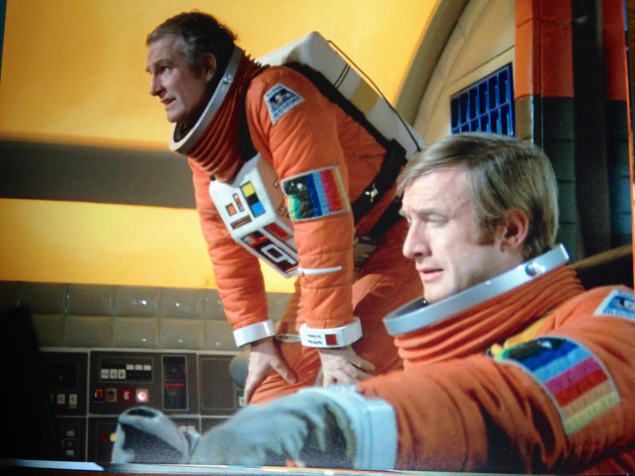 space1999_05.png