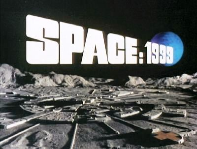 space1999_year1_title.jpg
