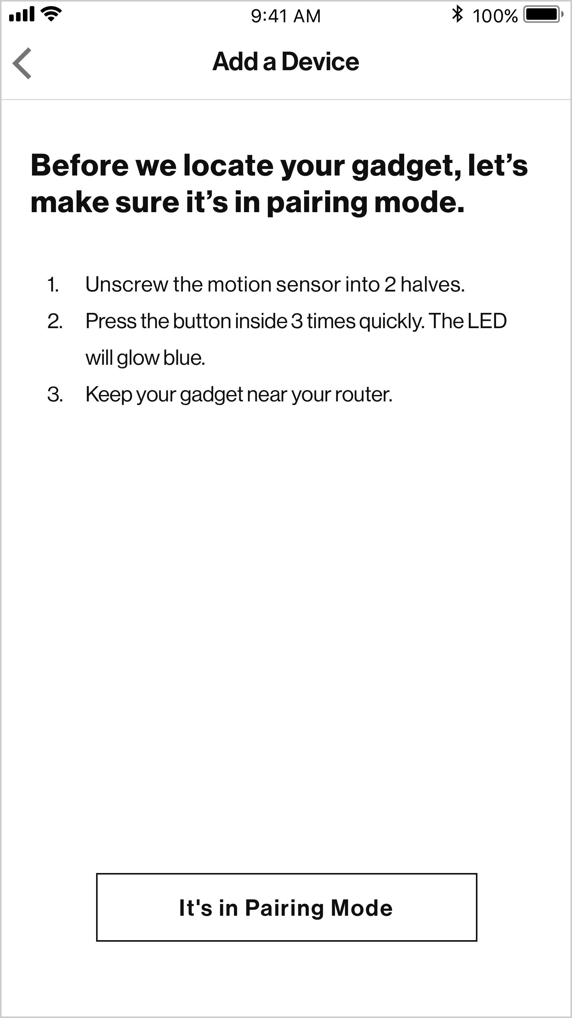 Find-Gadget-Pair (1).png