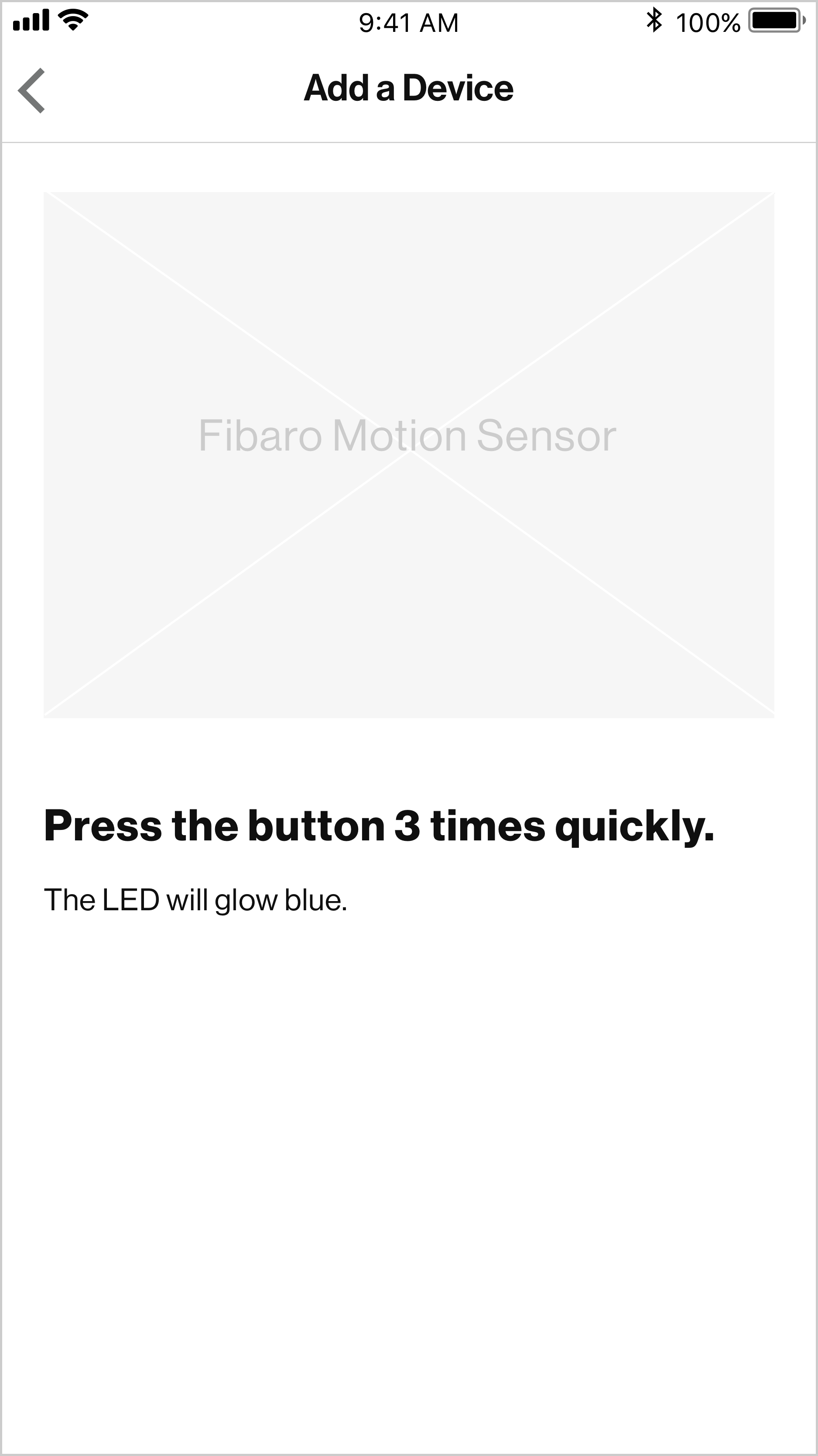 Find-Gadget-Pair-Final Copy (1).png