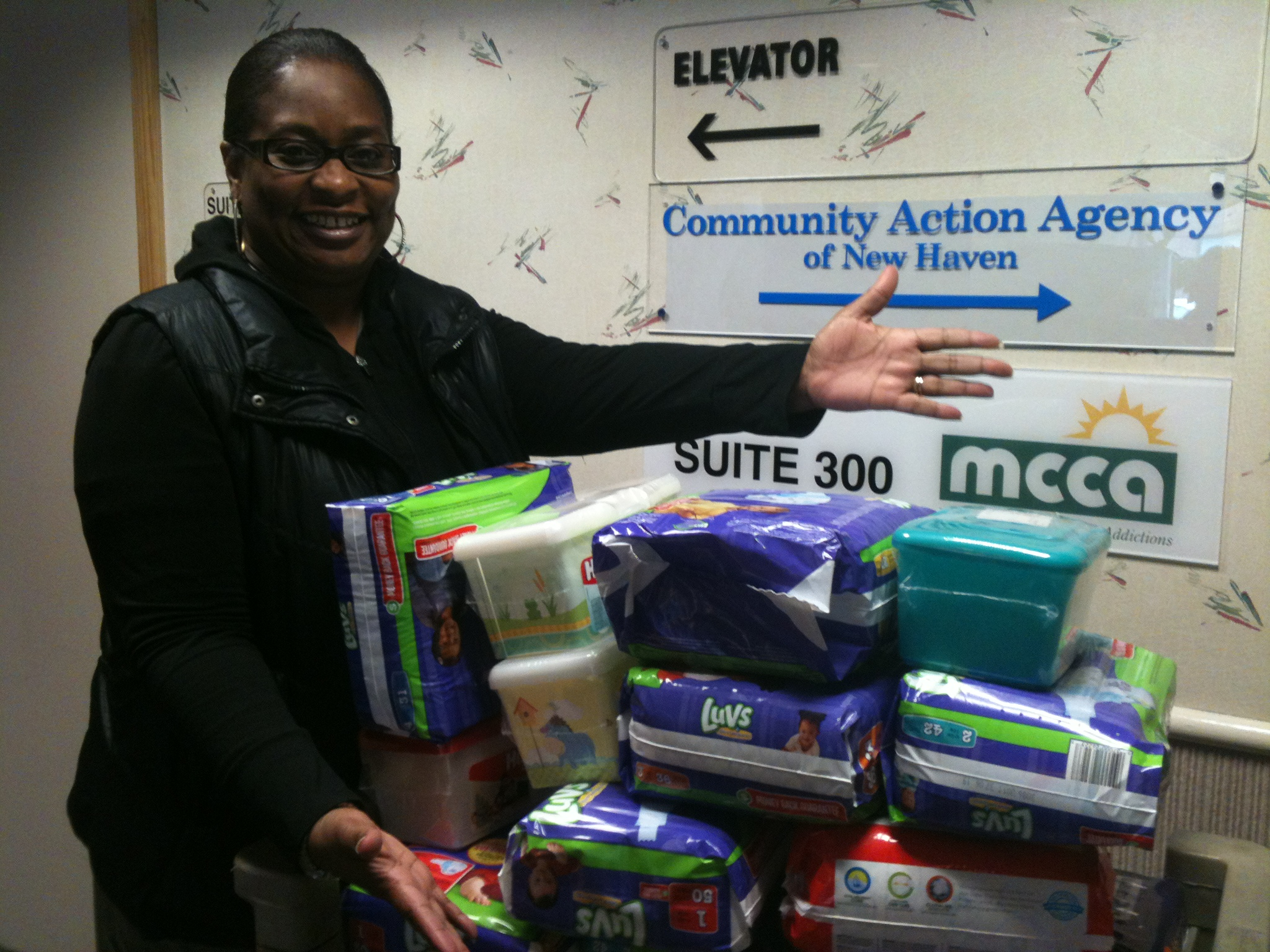 ALICEA ALSTON Diaper donation 4-13 002.jpg