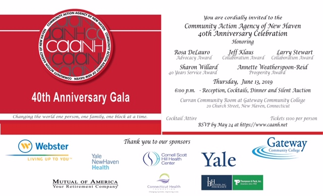 caa 40th sponsorship invite2(1).jpg