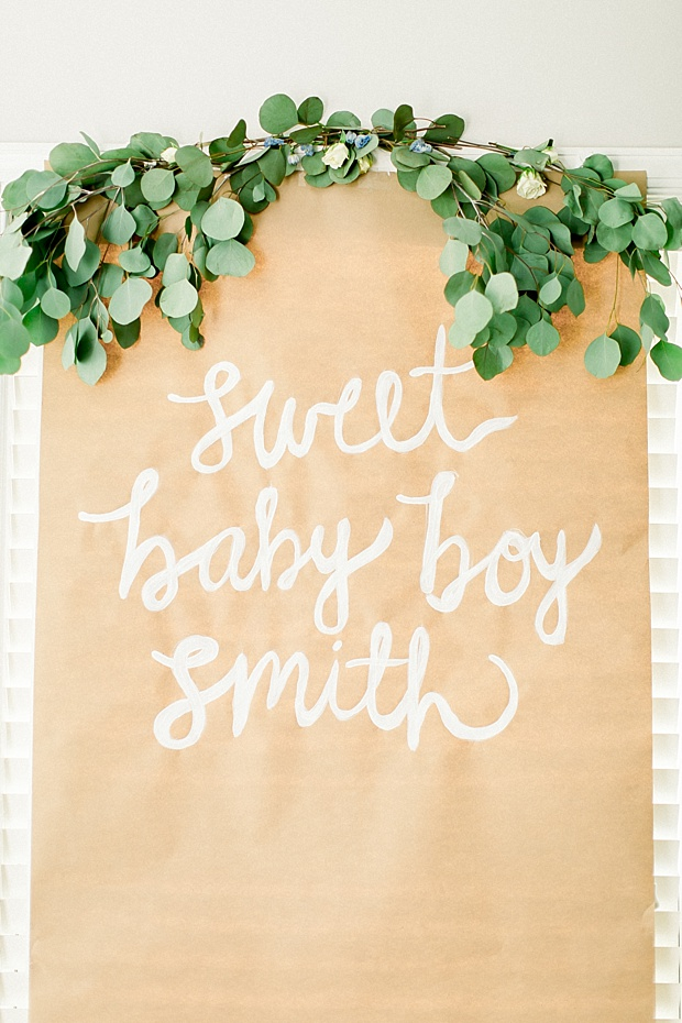 Showering Baby Boy Smith-Ashley Lauren Photography22.jpg