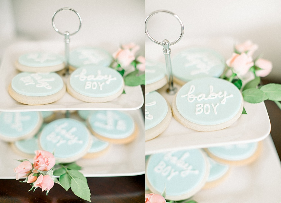 Showering Baby Boy Smith-Ashley Lauren Photography16.jpg