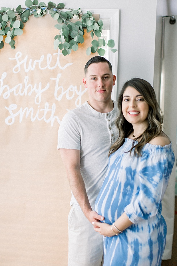 Showering Baby Boy Smith-Ashley Lauren Photography24.jpg