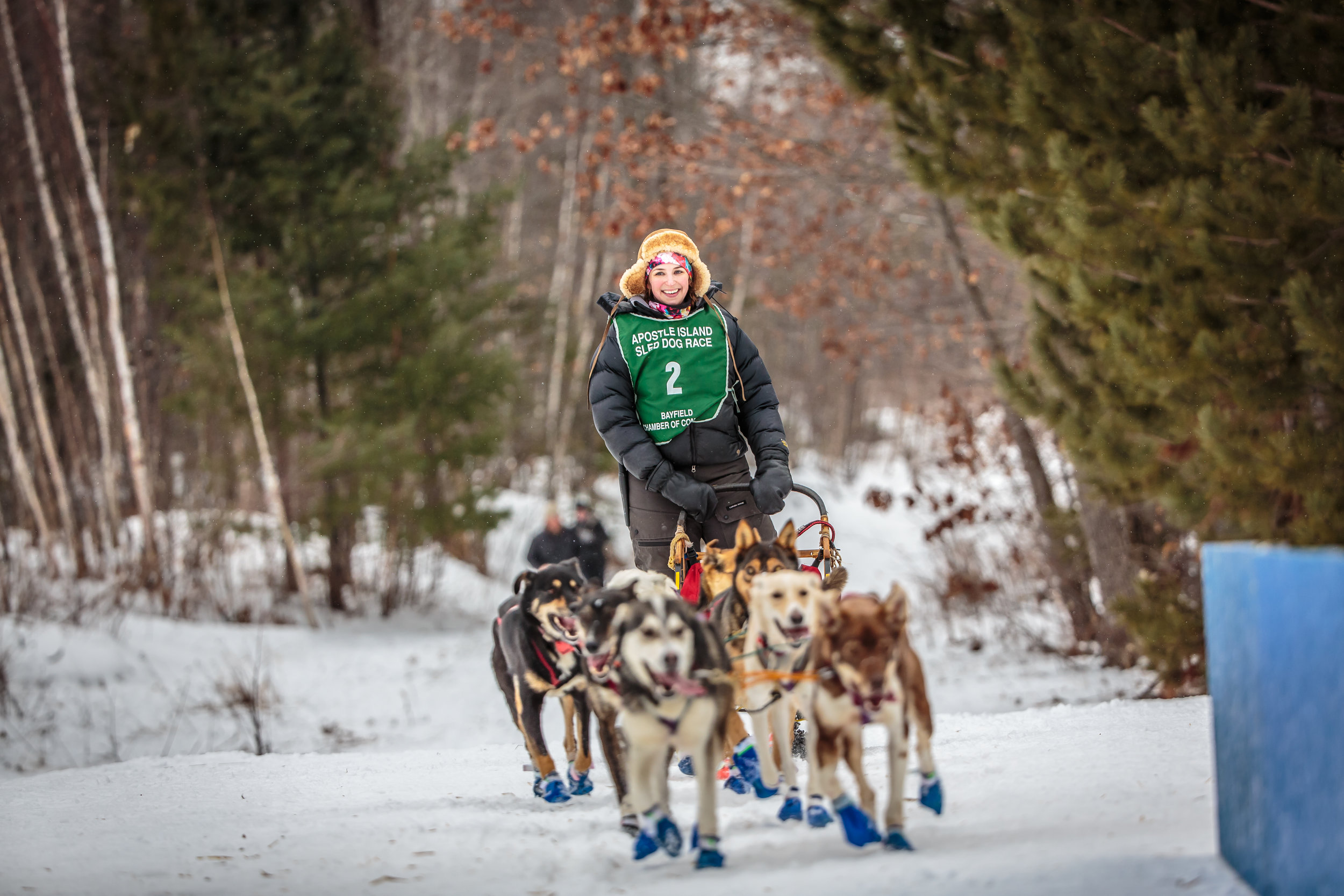 BlairBraverman_H_AISDR_credit James Netz.jpg