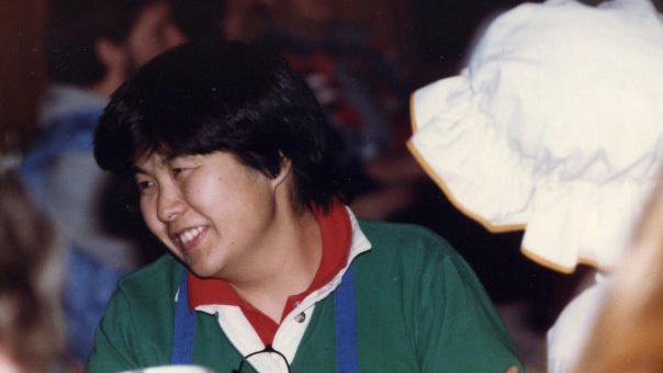 carol momoda 1984.jpg