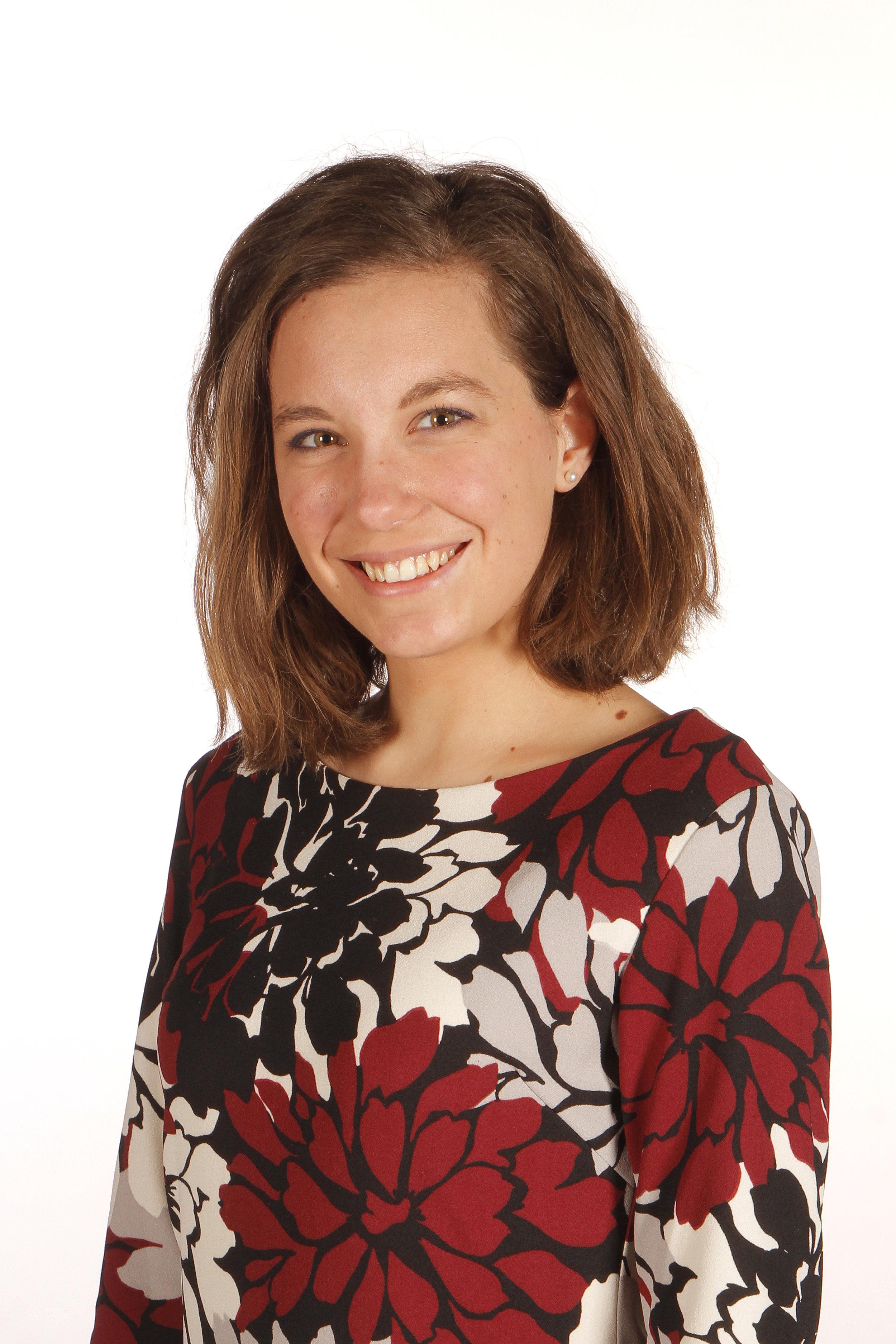 Miriam Furlanetto