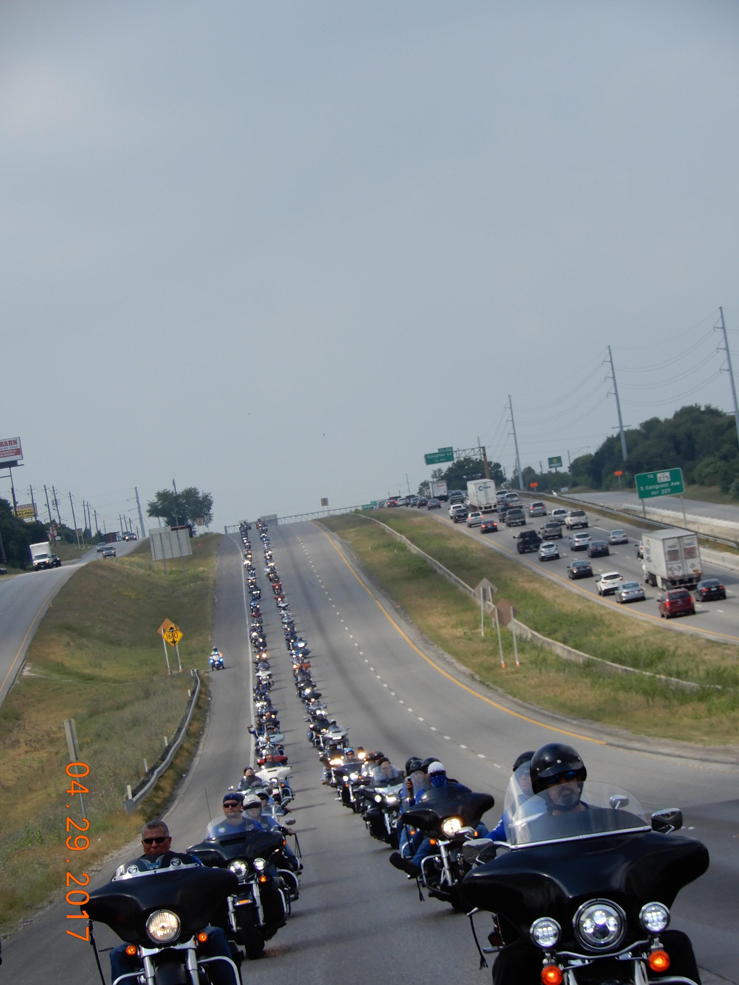 2017 Ride for the Fallen 125.JPG