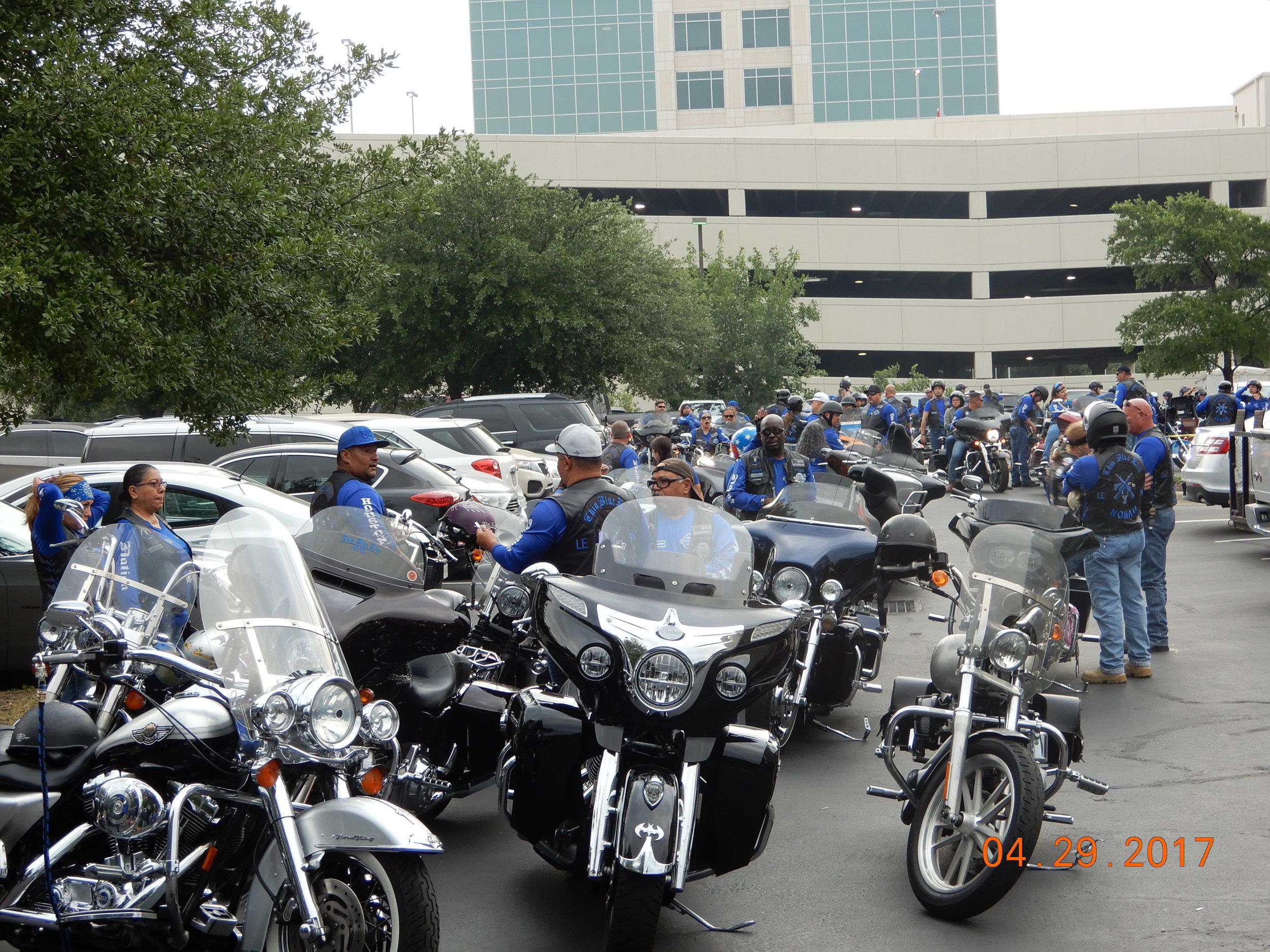 2017 Ride for the Fallen 029.JPG