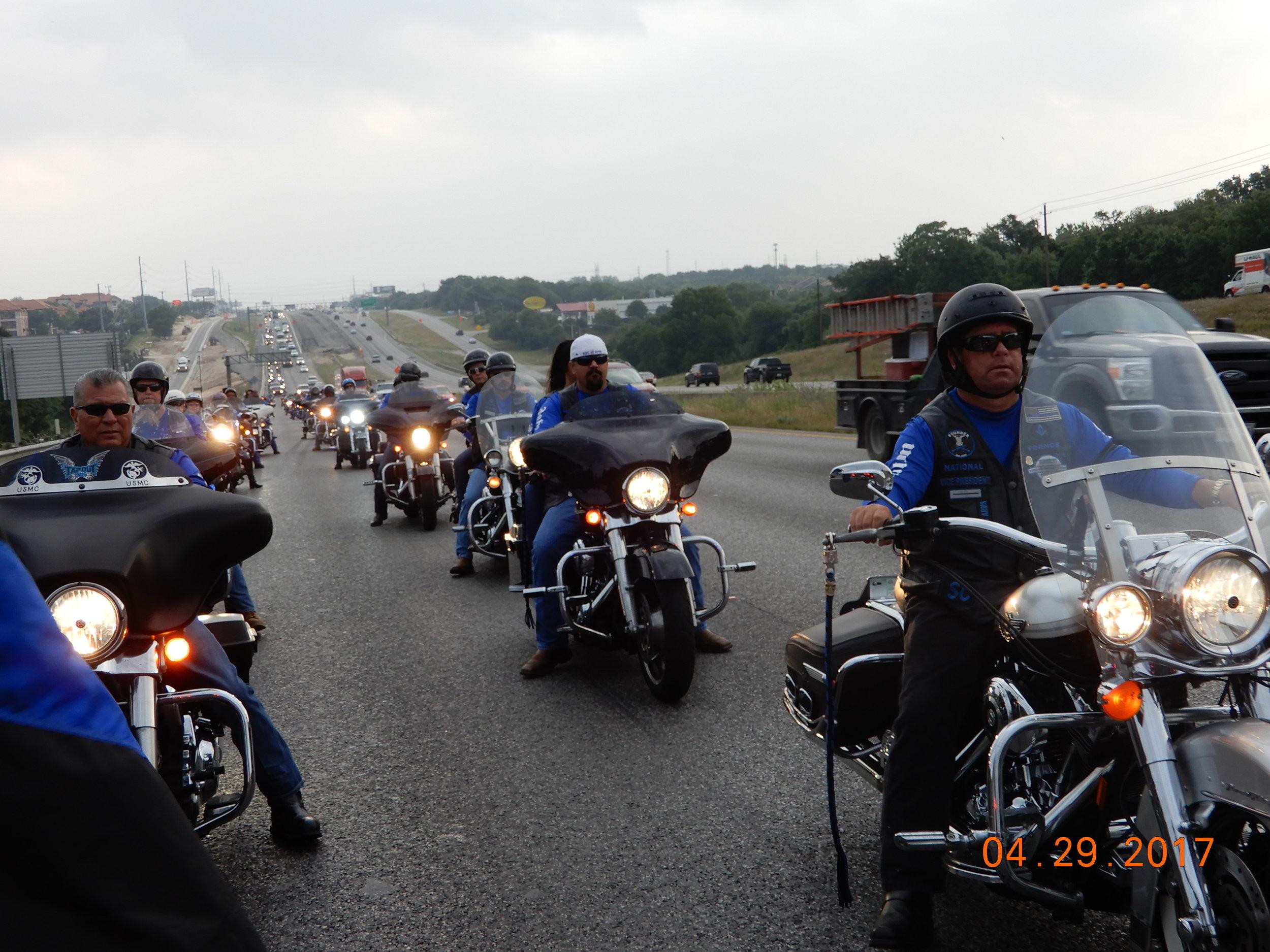 2017 Ride for the Fallen 078.JPG