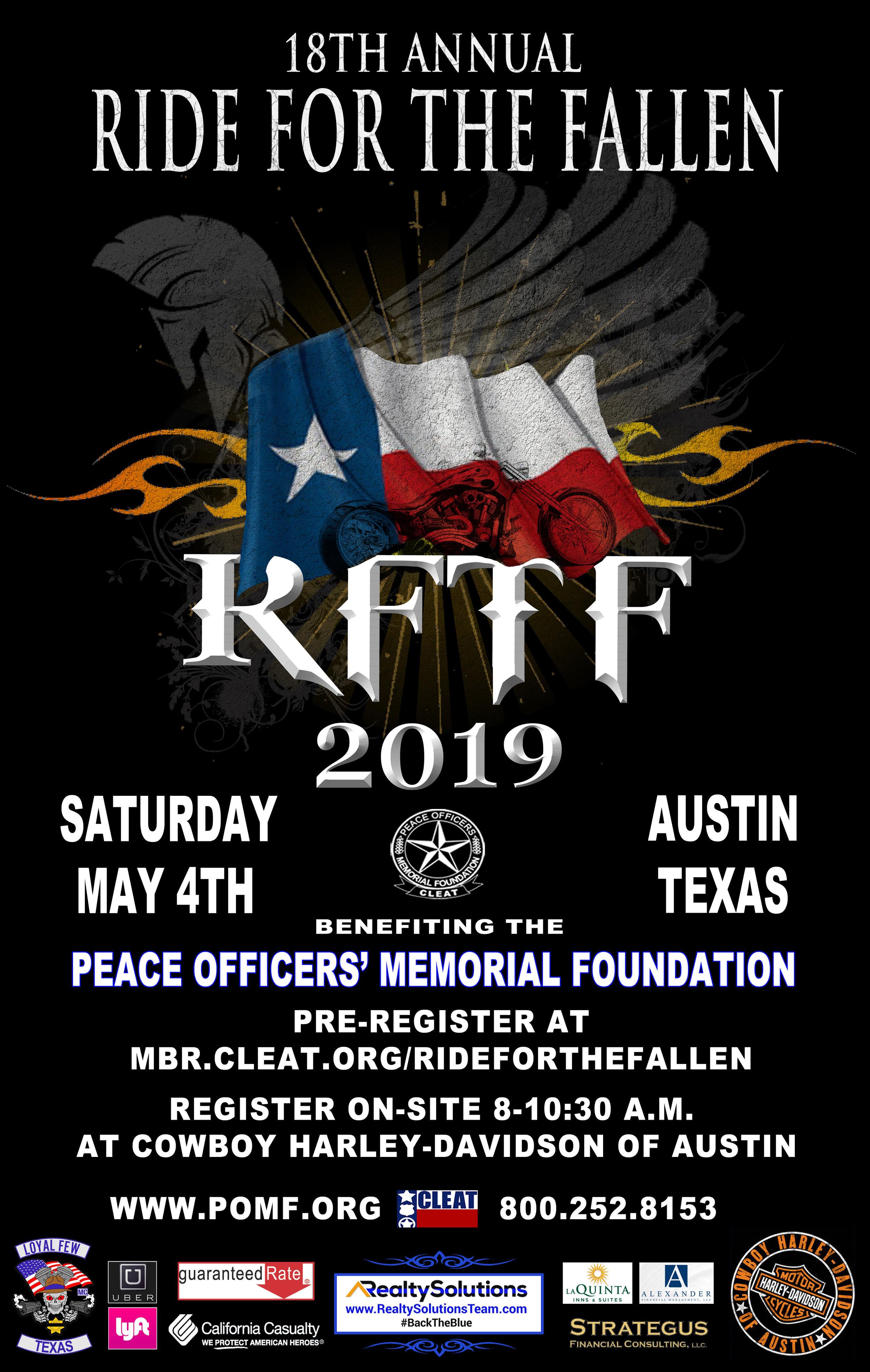 RFTF 19 poster mstr 11x17-3.jpg
