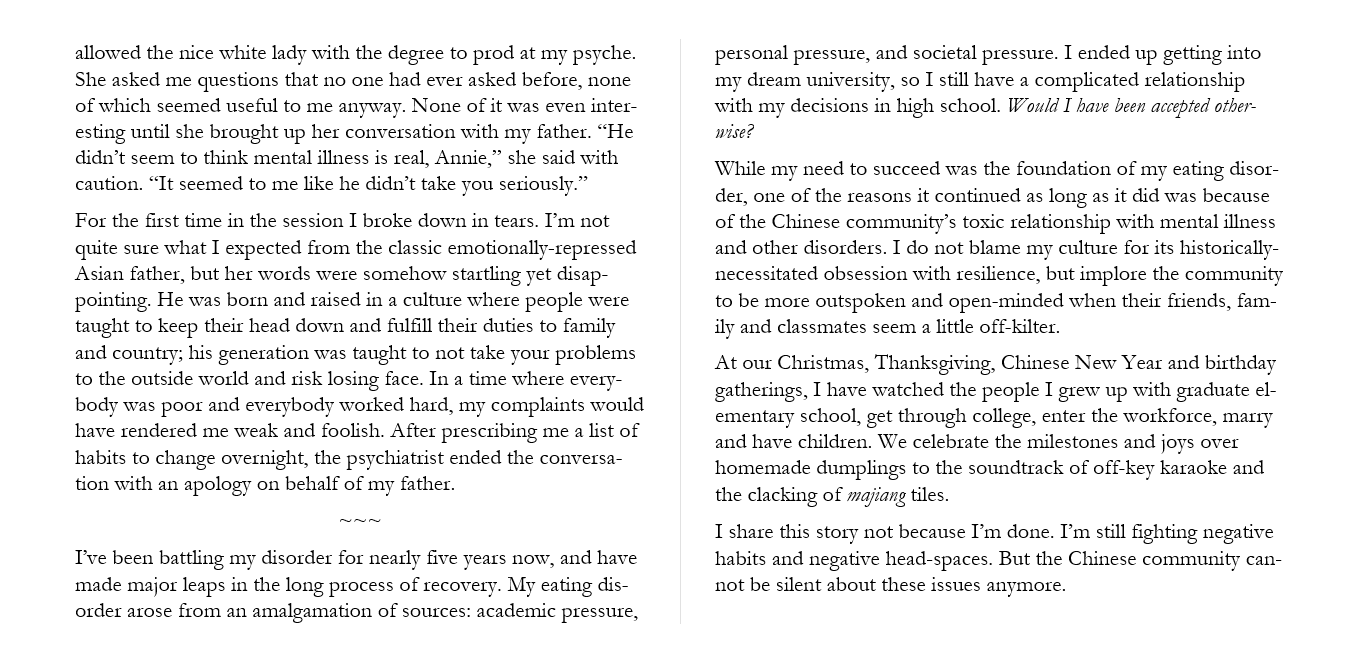 annie cheng food page 6.png
