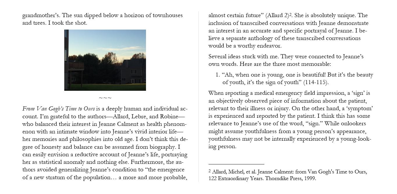 john lee almonds 2 page 2.png