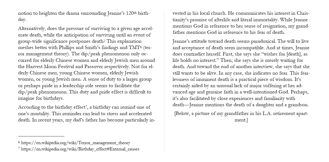 john lee almonds 2 page 6.png