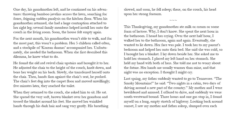 john lee almonds 2 page 8.png